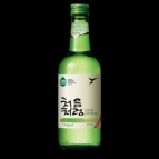Chum Churum Soju - original
